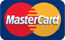 Payment Method - MasterCard